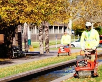 Land & Lawn Maintenance Services