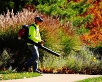 Commercial Landscape & Lawn Maintenance Company