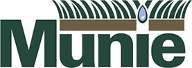 Turf Management & Lawn Care Specialists | Munie