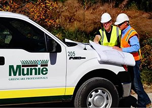 Turf Care Company Serving Illinois, Missouri, Kansas, Florida, Louisiana, North Carolina, Alabama, and Oklahoma